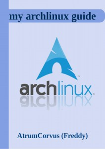 Archlinux-Cover