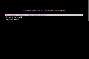 steamos_auto_install