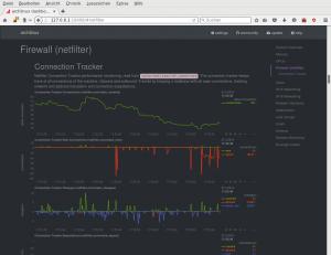 netdata_firewall